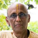 Shri. S. Sridharan Trustee & Senior Mentor, KYM Chennai